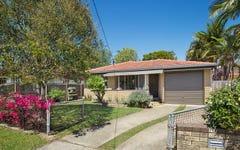 25 Sandon St, Graceville QLD