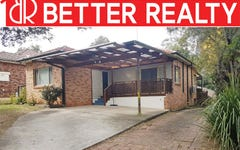 66a Brush Road, West Ryde NSW