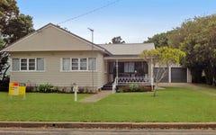 37 The Boulevard, Dunbogan NSW