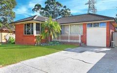 84 Tait Avenue, Kanahooka NSW
