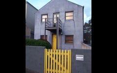 120 Cecily Street, Lilyfield NSW