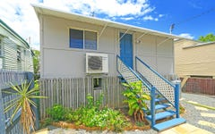 44 Wood Street, Depot Hill QLD