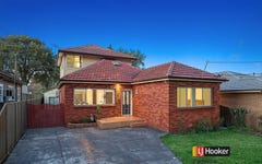 40 Orient Road, Padstow NSW