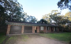 Address available on request, Ferodale NSW