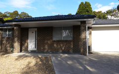 3A Allena Cl, Georges Hall NSW