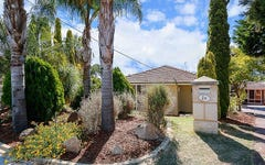 1A Crown Court, Carine WA
