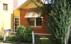 36 Heath Street, Wagga Wagga NSW