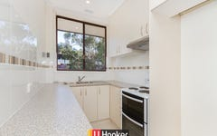 24/28 Springvale Drive, Hawker ACT