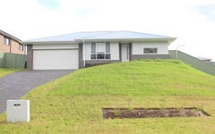 Address available on request, Ashtonfield NSW