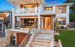 37 McGee Avenue, Wamberal NSW
