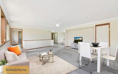 35 Springfield St, Guildford NSW