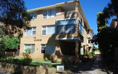 9/165 Russell Avenue, Dolls Point NSW