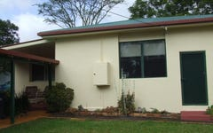 Unit 1/43 Rous Mill Road, Rous Mill NSW