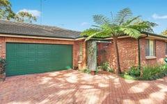 3/221 Kingsway, Caringbah NSW