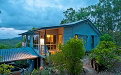 Address available on request, Armstrong Creek QLD