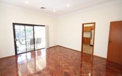372 Gardeners Road, Rosebery NSW