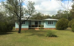 261 Ritchie Road, Pallara QLD