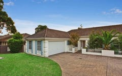 79 Excelsior Avenue, Castle Hill NSW