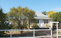 91 Mill Street, Rosewood QLD