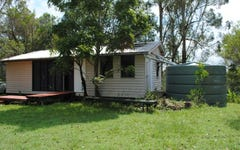 Address available on request, Cambroon QLD