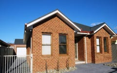 16 Cooma Street, Queanbeyan ACT