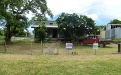 4 Pryde, Cooktown QLD