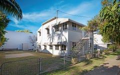 45 Allen Street, South Townsville QLD