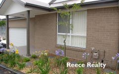 1/14-18 Croudace Road, Elermore Vale NSW