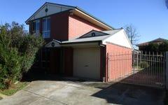 3 Hughes Court, Enfield SA