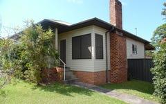 99 The Avenue, Mount Saint Thomas NSW