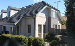 2/72 Doonmore Street, Penrith NSW