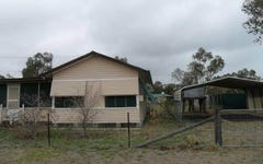 Address available on request, Pilliga NSW
