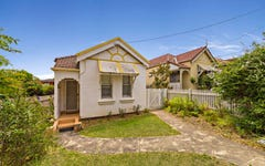 17 Carlyle Street, Enfield NSW