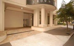 5/63 Crown Street, Woolloomooloo NSW