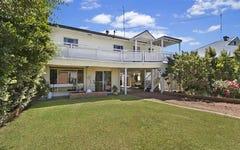 244 Davistown Rd, Yattalunga NSW