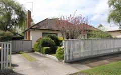 408 Landsborough Street, Ballarat North VIC