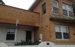 151 Semaphore Road, Exeter SA