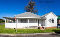 1/169 Balgownie Road, Balgownie NSW