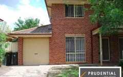 7/36-40 Macquarie Road, Ingleburn NSW