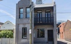 15 Wellington Street, Cremorne VIC