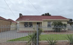 22 TRIMMER PD, Woodville West SA