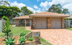 5 Fairhaven Court, Helensvale QLD