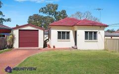 2 Elliott Street, Kings Park NSW