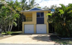 9 Beach Houses Estate, Agnes Water QLD