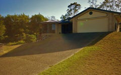 244 George Holt Drive, Mount Crosby QLD