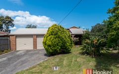 2 Ivy Court, Beaconsfield VIC