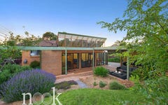 11 Curtain Pl, Wanniassa ACT