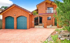 3 Lee Place, Illawong NSW