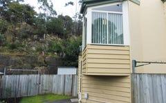 3/8A McRobies Road, South Hobart TAS