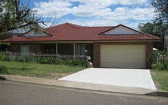 9 Napier Street, Tamworth NSW